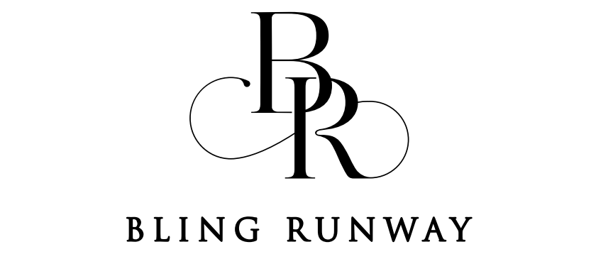 BilngRunway