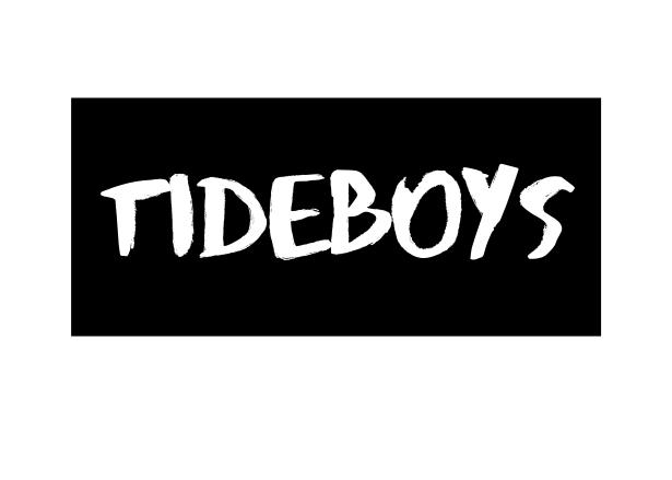 tideboys